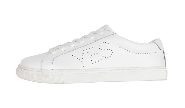 "<a href=""http://www.marksandspencerlondon.com/au/the-helen-trainers/p/P22459146.html?dwvar_P22459146_color=Z0"">The Helen Trainers, AU $95.00</a>."