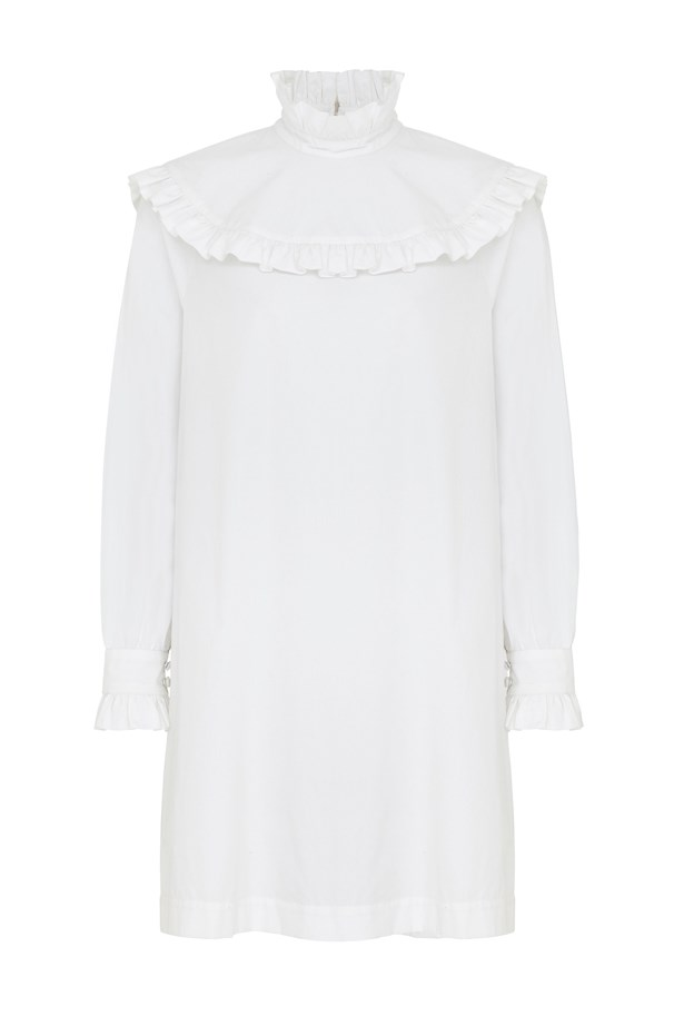 "<a href=""http://www.marksandspencerlondon.com/au/the-harry-dress/p/P60081612.html?dwvar_P60081612_color=Y8"">The Harry Dress, AU $86.00</a>."