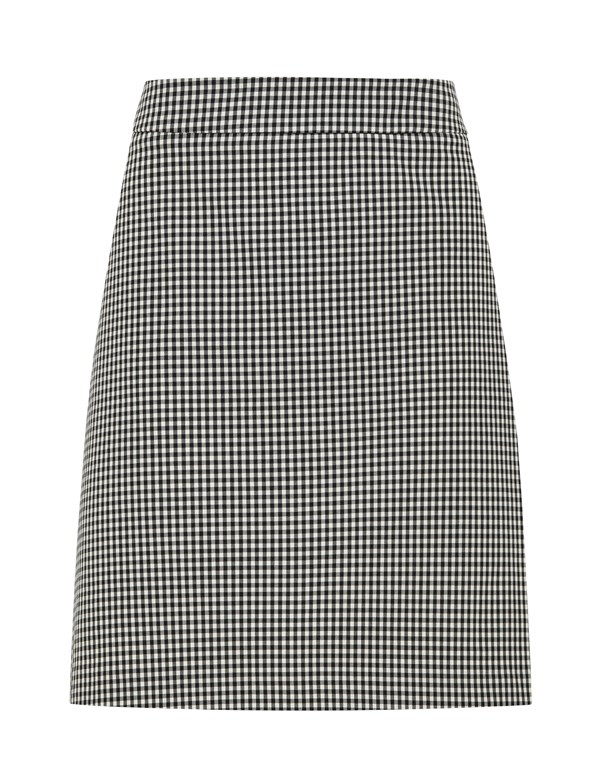 "<a href=""http://www.marksandspencerlondon.com/au/the-lydia-skirt/p/P60081574.html?dwvar_P60081574_color=Y4"">The Lydia Skirt, AU $57.00</a>."