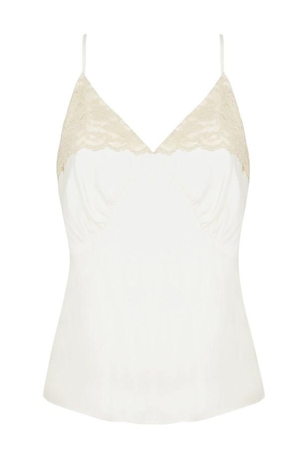 "<a href=""http://www.marksandspencerlondon.com/au/the-hattie-cami/p/P60081604.html?dwvar_P60081604_color=JV"">The Hattie Cami, AU $48.00</a>."