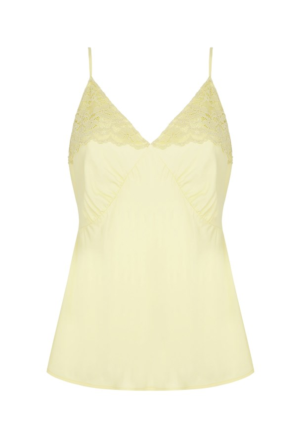 "<a href=""http://www.marksandspencerlondon.com/au/the-hattie-cami/p/P60081583.html?dwvar_P60081583_color=LE"">The Hattie Cami, AU $48.00</a>."