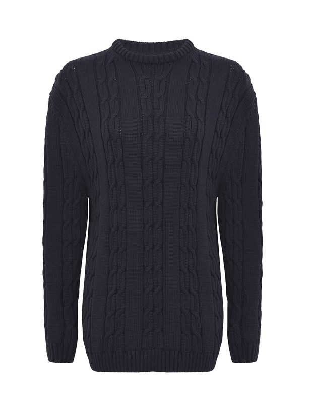 "<a href=""http://www.marksandspencerlondon.com/au/the-lillie-jumper/p/P60081689.html?dwvar_P60081689_color=F4"">The Lillie Jumper, AU $67.00</a>."