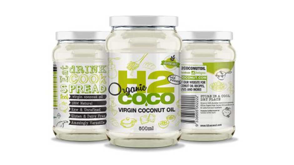 """<p> <strong>Coconut Oil</strong><p> <p> We've been using coconut oil as a natural face and hand moisturiser for a while now, and some thrifty shoppers are even using it as a shaving foam alternative on their legs and underarms, but did you know it also makes an effective eye make-up remover? The oils gritty texture will gently exfoliate the delicate skin around your eyes, while making the most of its powerful moisturising properties. Gently massage a dob of the sweet-smelling stuff into the eye area before removing it with a cotton make-up removal pads. (<a href=""""http://www.h2coconut.com/products/#virgin-coconut-oil"""">H2Coco Virgin Coconut Oil</a>, $9.99-$15.99)"""