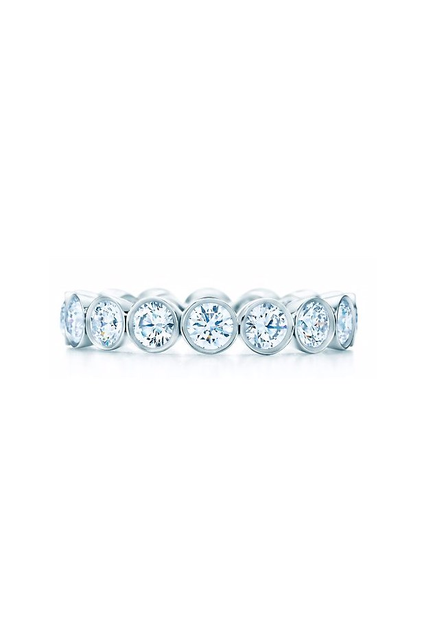 "<a href=""http://www.tiffany.com.au/jewelry/rings/tiffany-jazz-band-ring-GRP05174?fromGrid=1&search_params=p+1-n+10000-c+287466-s+5-r+-t+-ni+1-x+-lr+-hr+-ri+-mi+-pp+14800+22&search=0&origin=browse&searchkeyword=&trackpdp=bg&fromcid=287466#p+1-n+10000-c+287466-s+5-r+-t+-ni+1-x+-pu+-f+false+1-lr+-hr+-ri+-mi+-pp+14800%2B22"">Tiffany & Co Jazz Band Ring</a>, $13,600 AUD."