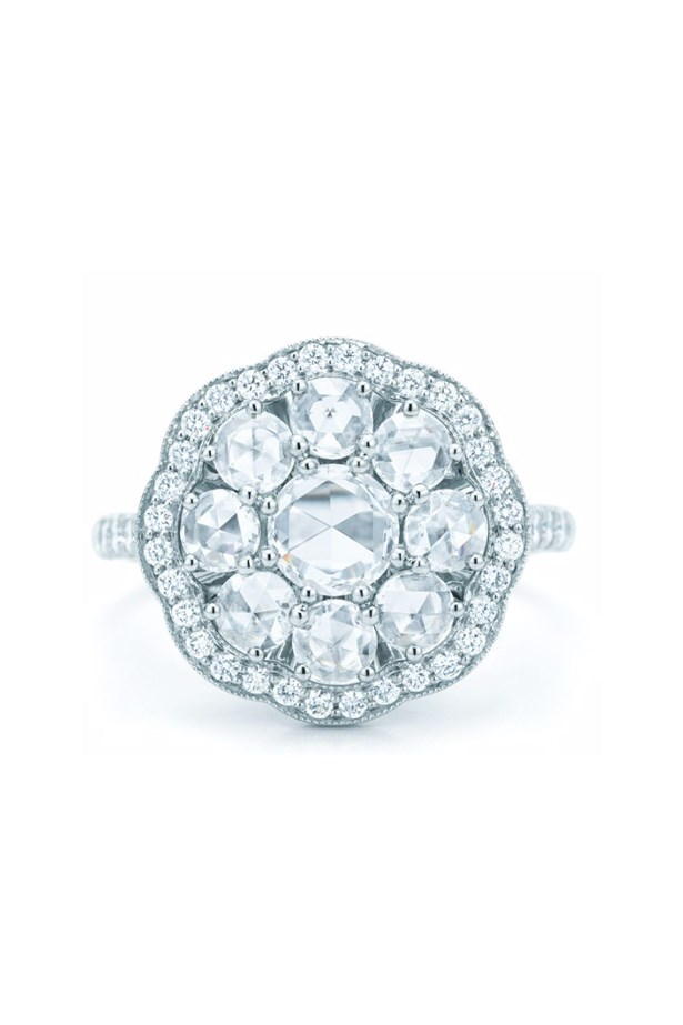 "<a href=""http://www.tiffany.com.au/jewelry/rings/tiffany-enchant-fleur-ring-GRP07540/tiffany-enchant-fleur-ring-32080391?&fromGrid=1&search_params=p+1-n+10000-c+287466-s+5-r+-t+-ni+1-x+-lr+-hr+-ri+-mi+-pp+15900+30&search=0&origin=browse&searchkeyword=&trackpdp=bg&fromcid=287466#p+1-n+10000-c+287466-s+5-r+-t+-ni+1-x+-pu+-f+false+1-lr+-hr+-ri+-mi+-pp+15900%2B30"">Tiffany & Co Fleur Ring</a>, $19,000 AUD."