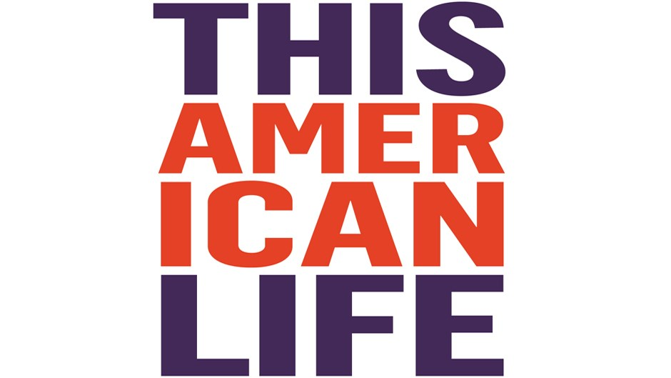 <p> <strong>This American Life:</strong><p> <p> <em>For those who like Vice.</em><p> <p> The most downloaded podcast in America and over 2.2 Million listeners worldwide. <em>This American Life</em> specialises in finding one-in-a-million stories from everyday people. Covering a different theme each episode, your commute will become an exploration of all; ranging from inmates in high security prisons to babysitters. Interspersing journalism with comedy and essay <em>This American Life</em> is nourishment for the curious.<p>