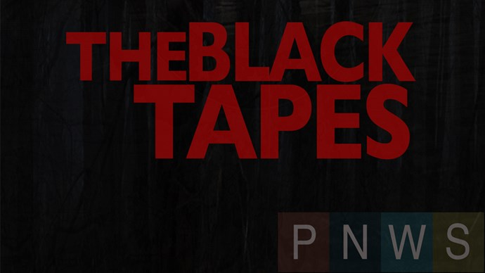 "<p> <strong>The Black Tapes:</strong><p> <p> <em>For those who aren't afraid of things that go bump in the night.</em><p> <p> For those who are interested in the supernatural, <em>The Black Tapes </em>may be a more unconventional but interesting podcast to plug into. Similar to the format of <em>Serial</em>,<em> The Black Tapes</em> follows journalist Alex Reagan as she looks at The Strand Institute, an institution founded on the principle of debunking ""paranormal activity"" and its enigmatic founder Dr Richard Strand. <em>The Black Tapes </em>takes Alex and yourself on an international exploration of life, belief, and what happens when a hard line sceptic and an open journalist butt heads. <em>Disclaimer: This is not one to listen to at night.</em> <p>"