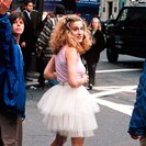 34 Of Carrie Bradshaw's Best Ever Outfits image