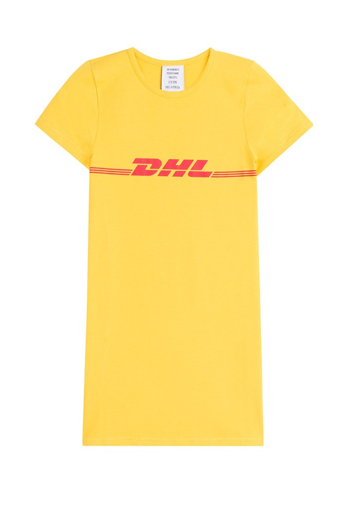"<a href=""http://www.stylebop.com/au/product_details.php?id=675070"">T-shirt, $286, Vetements at stylebop.com</a>"