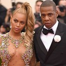 Beyoncé Sets The Record Straight About Her Relationship With Jay Z During The First 'Formation' Concert image