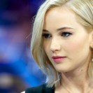 Relax, Grandma, Jennifer Lawrence Still Isn't Dating Anyone, Either image