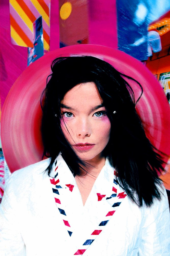 "<strong>May 27</strong><br> Vivid Sydney kicks off today, and will see Bjork, Bon Iver and Tex Perkins grace our shores over the course of three weeks of festivities. Oh, there's also hard-to-miss light installations. Hot tip: look up.<br> <a href=""http://vividlive.sydneyoperahouse.com/"">vividlive.sydneyoperahouse.com</a>"