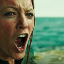 Watch Blake Lively Stab a Shark in 'The Shallows' Trailer image