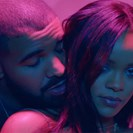 Our Dream Couple Rihanna And Drake Are Reportedly