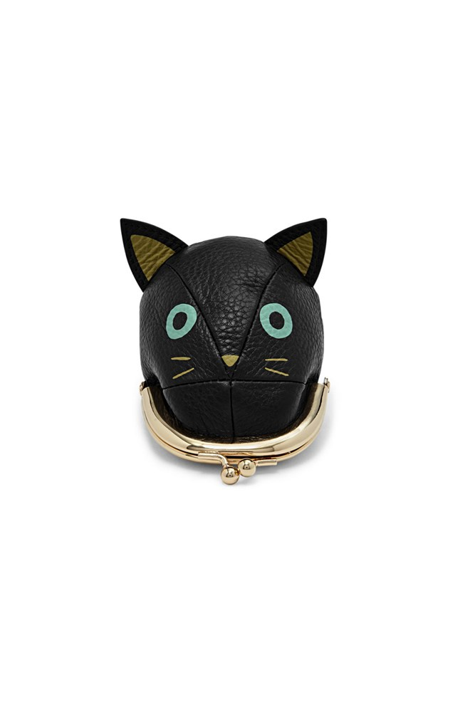 "<a href=""https://www.fossil.com/au/en/search/cat-coin-purse-sku-sl6968p.html"">Coin Purse, $119, Fossil</a>"