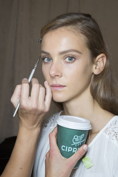 ELLE Tells: The Cheapest Beauty Products In Our Kits