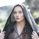 Can You Guess Who Could've Played These Iconic 'Game Of Thrones' Characters? image
