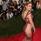 So This Is What Celebrities Wear Under Those Naked Dresses image
