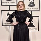 The Diet Responsible For Adele's Slim-Down Includes Dark Chocolate And Red Wine image