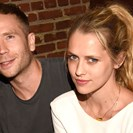 Teresa Palmer Is Pregnant With Her Second Child image