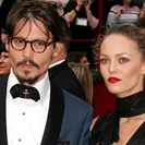 Vanessa Paradis Responds To Domestic Violence Allegations Against Johnny Depp With A Handwritten Letter image