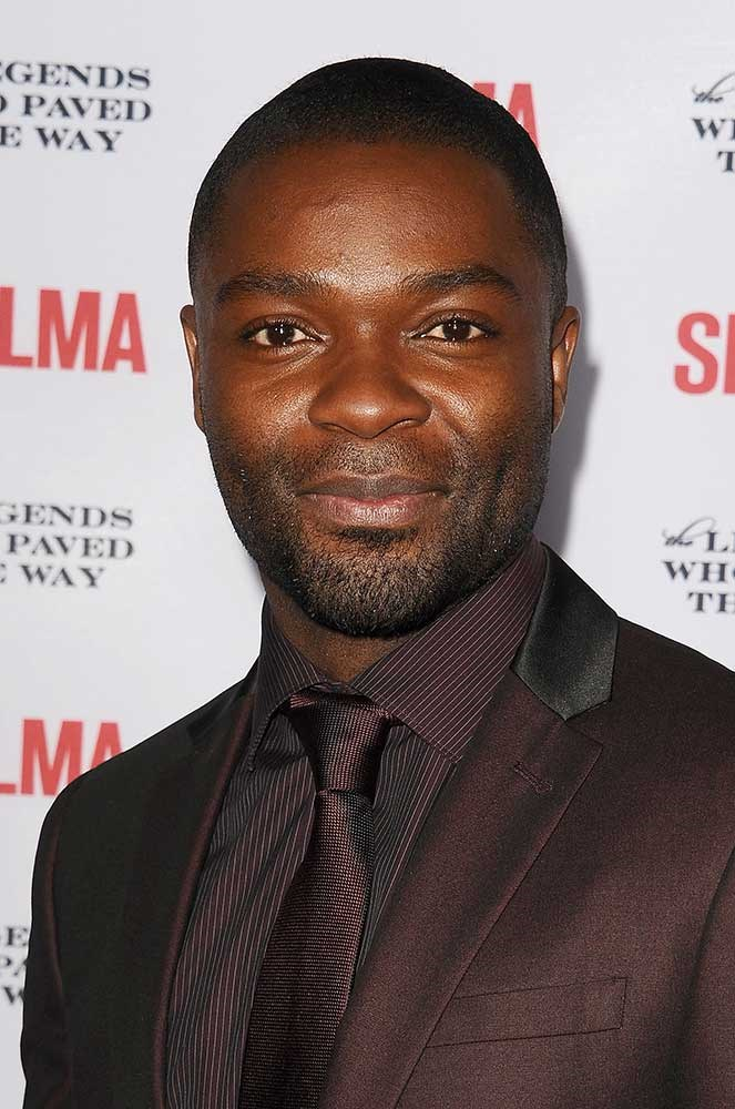 "</p><P><strong>David Oyelowo</strong></p><P> The <em>Selma</em> actor recently inked a deal to play James Bond…as a voice actor in an audiobook of <em>Trigger Mortis</eM>. To be fair, he was hand-picked by the estate of legendary <em>Bond</em> author Ian Fleming, which should certainly add some credence to his bid for a film adaptation.</p><P> Oyelowo <a href=""https://www.theguardian.com/film/2015/aug/13/david-oyelowo-first-black-actor-james-bond-trigger-mortis-audiobook"">said</a> at the time: ""I am officially the only person on planet Earth who can legitimately say: 'I am the new James Bond' – even saying that name is the cinematic equivalent of doing the 'to be or not to be' speech.""</p><P> ""I was asked specifically by the Fleming estate, which is really special."""