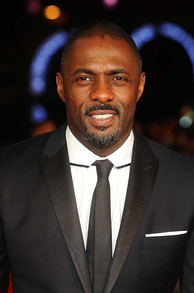 "</p><P><strong>Idris Elba</strong></p><p> Rumours that <em>The Wire</em> star was set to take over from Craig have been swirling since as early as 2012 (basically, since American fans figured out he's actually a Brit), but Elba has put paid that – more than once. ""Honestly, it's a rumour that's really starting to eat itself,"" he <a href=""http://www.hollywoodreporter.com/news/idris-elba-james-bond-rumor-787201"">told </a>the audience at London's British Film Institute in 2015.</p><p> ""If there was ever any chance of me getting Bond, it's gone.""</p><P> Perhaps not: Leaked emails from Sony showed even Hollywood higher-ups were on board with having him play the Mi6 agent. Never say never, Idris."