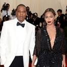 Inside Beyoncé And Jay Z's New Orleans $3.4 Million 1920s Mansion image