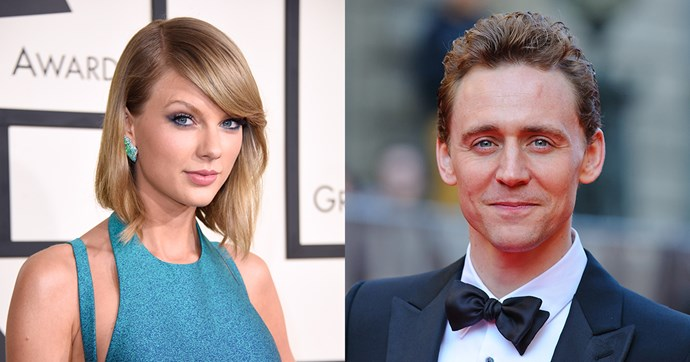 taylor swift tom hiddleston rhode island date