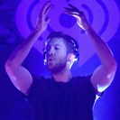 Calvin Harris Now Posting Revenge Body Snaps image