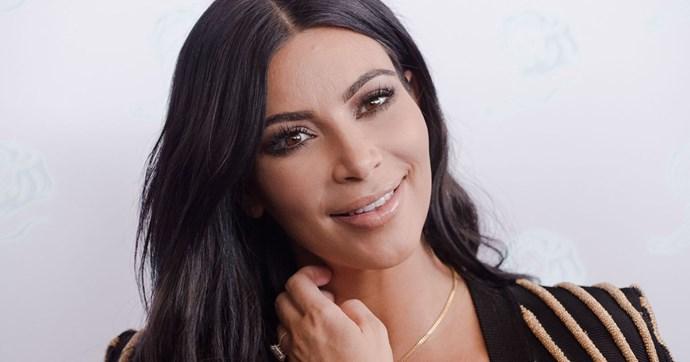 saint west kim kardashian