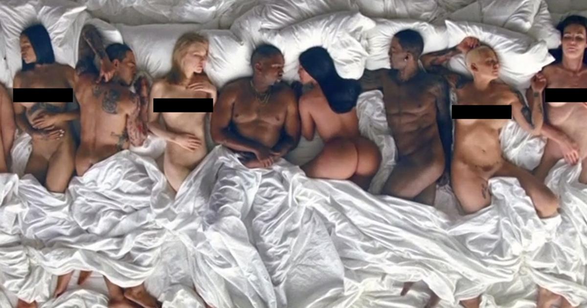 girls playing sportz nude