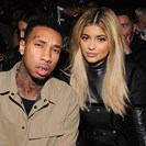 So, Kylie Jenner And Tyga Are Back Together Again image