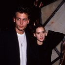 Winona Ryder Speaks Out About Domestic Violence Allegations Against Johnny Depp image