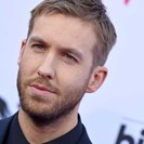 Calvin Harris Is Not Happy That Taylor Swift Already Met Tom Hiddleston's Parents image