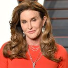 Caitlyn Jenner Wears Sequin-Spangled Gold On The Cover Of 'Sports Illustrated' image