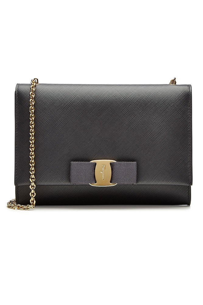 "<a href=""http://www.stylebop.com/au/product_details.php?id=685642"">Bag, $759, Salvatore Ferragamo at stylebop.com</a>"