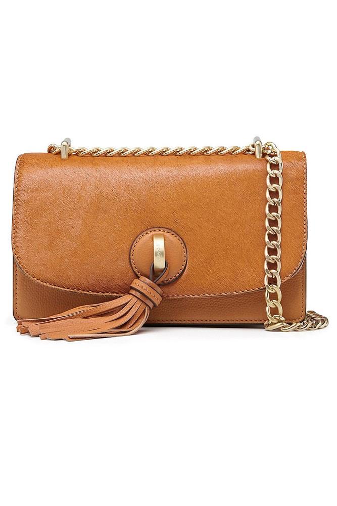 "<a href=""http://www.mimco.com.au/sale/bags/60195284-836/UPTOWN-LEATHER-HIP-BAG.html"">Bag, $229, Mimco</a>"