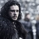 HBO Just Confirmed Who Jon Snow's Dad Is image