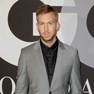 Attention 'Normal Girls': Calvin Harris Wants To Date You image