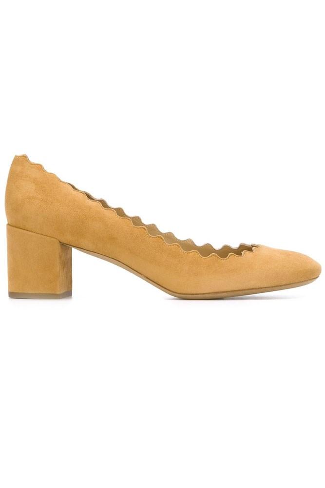"""<a href=""""http://www.farfetch.com/au/shopping/women/chloe--lauren-pumps-item-11274025.aspx"""">Pumps, $579, Chloé at farfetch.com</a>"""