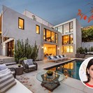 Kendall Jenner Reportedly Buys Emily Blunt And John Krasinski's $8.7m West Hollywood Home image