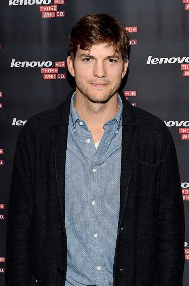 "</p><p><b>Ashton Kutcher</b></p><p> The OG celeb investor, Kutcher clearly has an eye for lucrative investments: he's backed everything from Airbnb and Spotify to Uber through his purpose-built investments company, A-Grade Investments.</p><p> He was also listed as a ""product engineer"" on a Lenovo tablet launch (the one where he punk'd a bunch of Aussie tech shoppers with a terrible take on our accent)."
