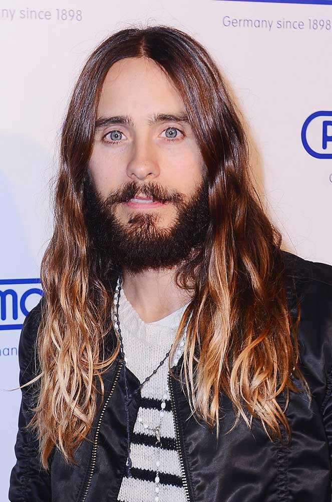 "</p><p><b>Jared Leto</b></p><p> Like Kutcher, Jared Leto has been investing in start-ups since start-ups were a thing. In fact, the actor and 30 Second to Mars front man has backed more than 50 tech hopefuls, including Airbnb and <a href=""https://nest.com/"">Nest</a>.</p><p> He also owns <a href=""http://www.thisisthehive.net/"">The Hive</a>, a digital marketing and social media management company."