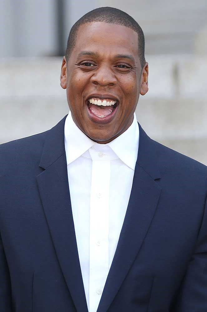 "</p><p><b>Jay Z</b></p><p> Jay has his hand in so many pies it's hard to make the call on which one should be classified as a ""side project"". He founded his label, Roc Nation (nee Roc-A-Fella Records, to which Rihanna Shakira, and Alicia Keys are signed), in 2008, while he bought music streaming service, Tidal, from a Swedish company in March 2015.</p><p> Tidal's founding artists include Beyonce, Kanye West, and Calvin Harris. There are whispers that Apple are planning to acquire the service, which will have Jay Z laughing all the way to the bank."