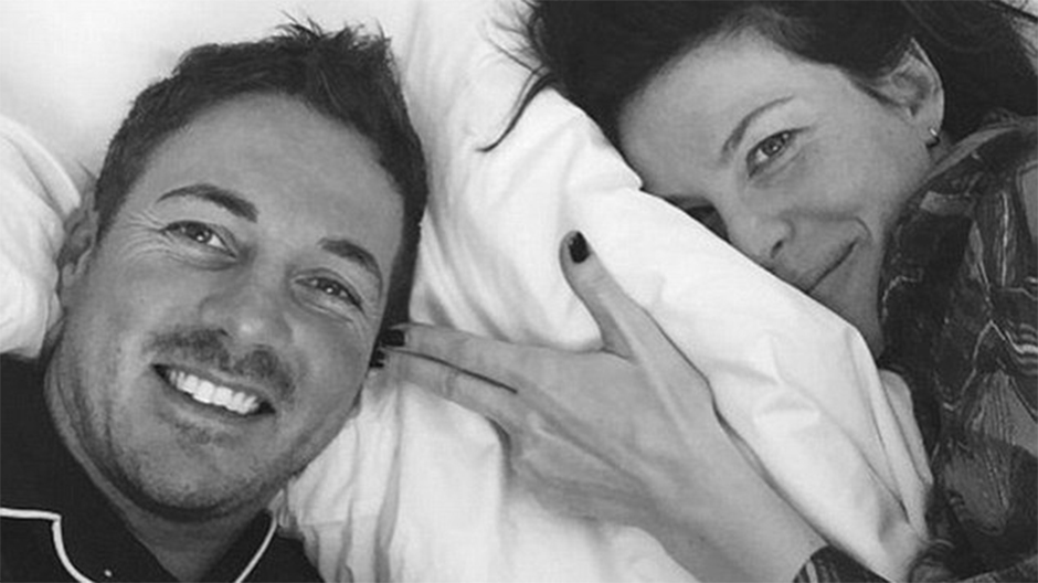 Liv Tyler Welcomes a Daughter, Lula Rose, With Fiance David Gardner