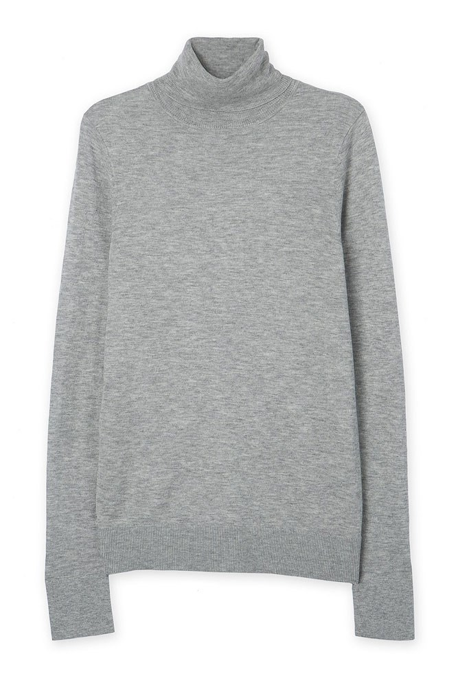 """<a href=""""https://www.countryroad.com.au/shop/woman/clothing/knitwear/60194078/Roll-Neck-Knit.html"""">Knit, $99.95, Country Road</a>"""