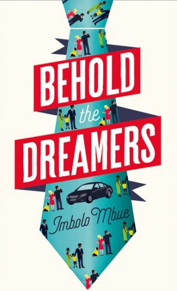 "<strong><a href=""http://http://www.booktopia.com.au/behold-the-dreamers-imbolo-mbue/prod9780008158149.html"">Behold the Dreamers by Imbolo Mbue</a></strong> ($29.99, Fourth Estate) <em>Out August 22</em> Having sold at auction for seven figures (the highest advance ever paid to an African author) there's a lot of hype around this debut. Set in NYC, circa 2007, amidst a city of aspiration. Jende Jonga, his wife Neni and their young son, recently migrated from Cameroon, find themselves drawn into the world of the city's financial elite."
