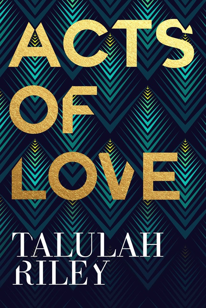 "<strong><a href=""http://http://www.booktopia.com.au/acts-of-love-talulah-riley/prod9781473637870.html"">Acts of Love by Talulah Riley</a></strong> ($32.99, Hodder & Stoughton) <em>Out August 9</em> Kind of a spin on every romantic comedy you've ever seen and loved, this debut novel sees journo Bernadette charming powerful men into a false sense of security, and then writing exposes on them. It's all going well until she meets her match in Radley Blake, a guy who has her all figured out from the start."