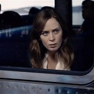 Emily Blunt Is Really Terrifying In The New 'The Girl On The Train' Trailer image